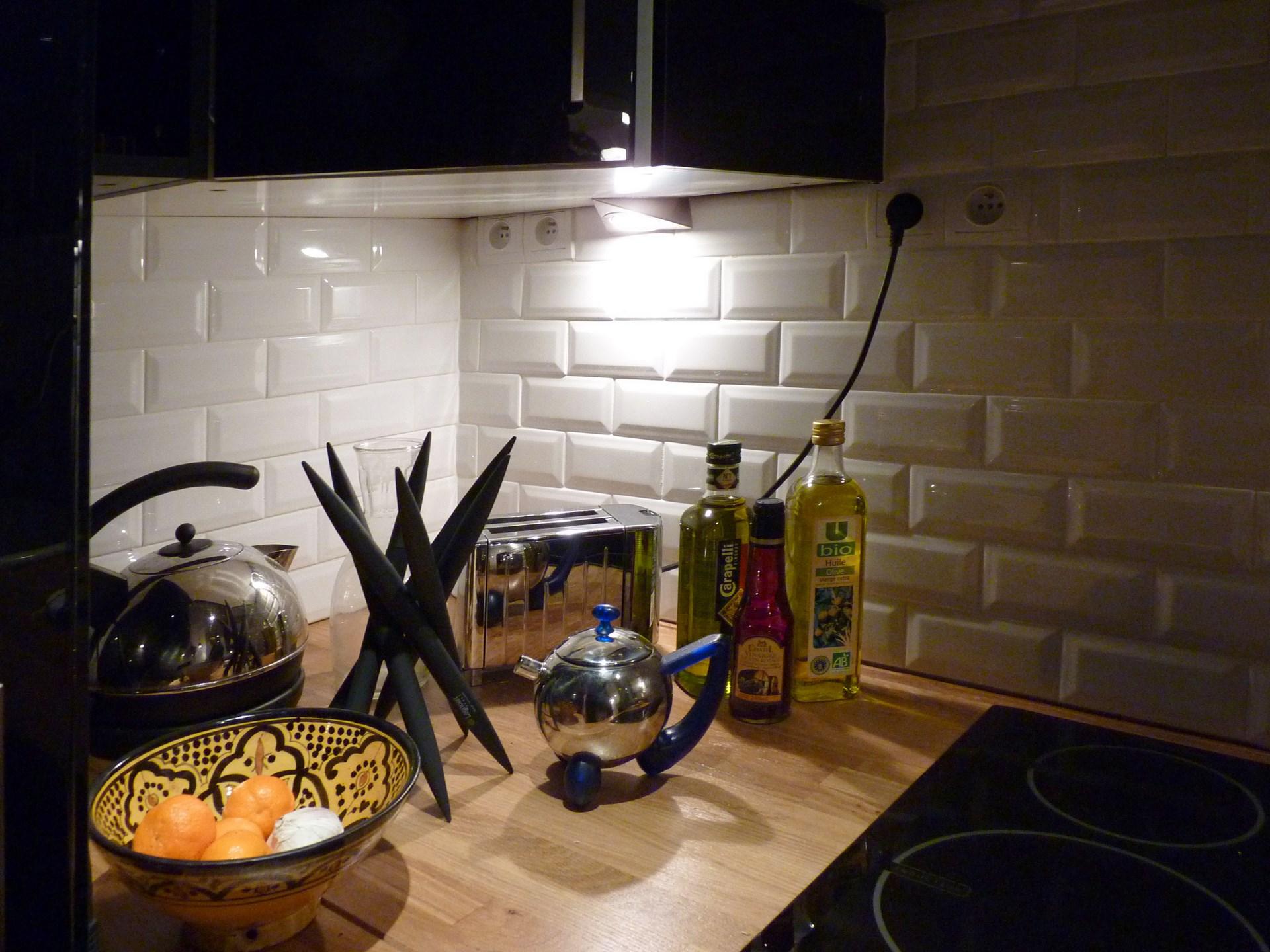 renovation cuisine ikea carrelage metro agence avous