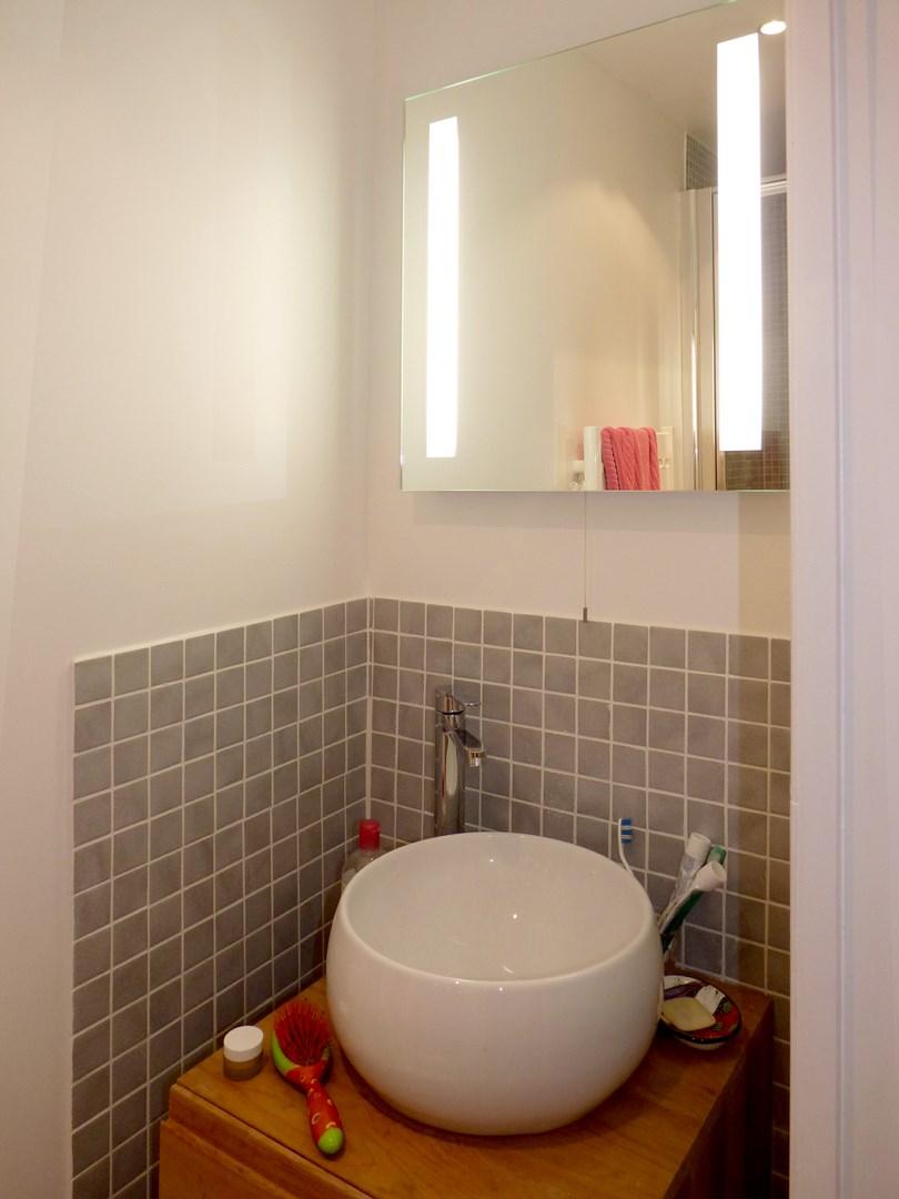 renovation salle de bain vasque a poser agence avous