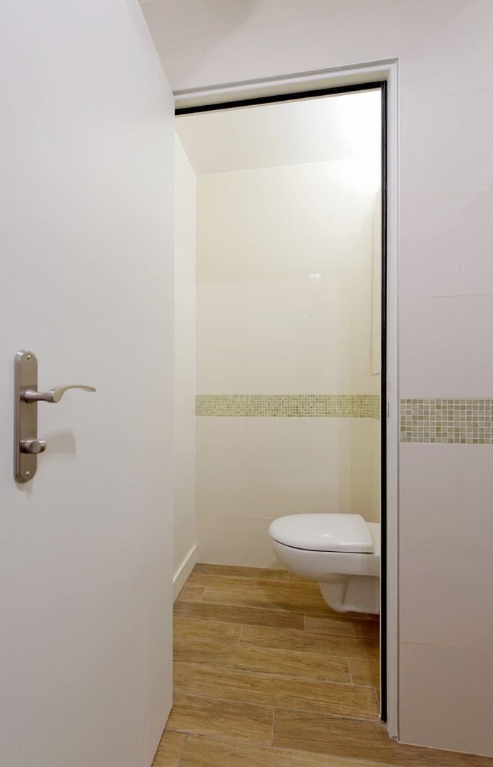amenagement toilettes agence avous