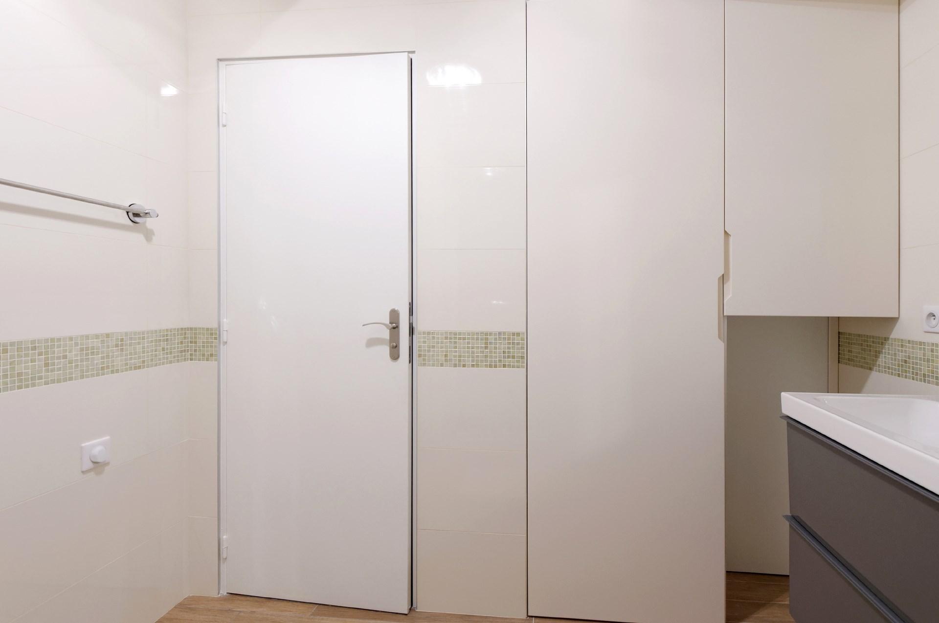rangement salle de bain agence avous