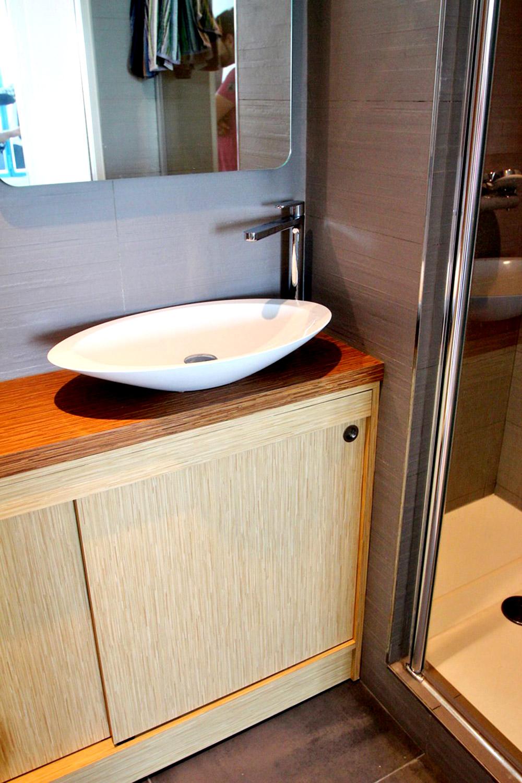 vasque petite salle de bain agence avous