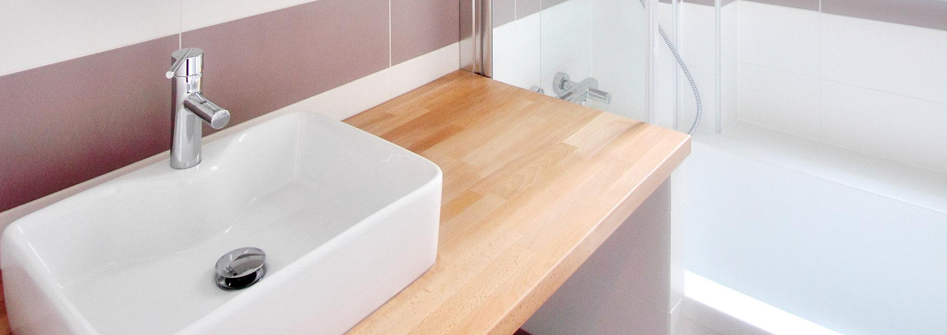 2 pieces les lilas salon ouvert amenagement salle de bain