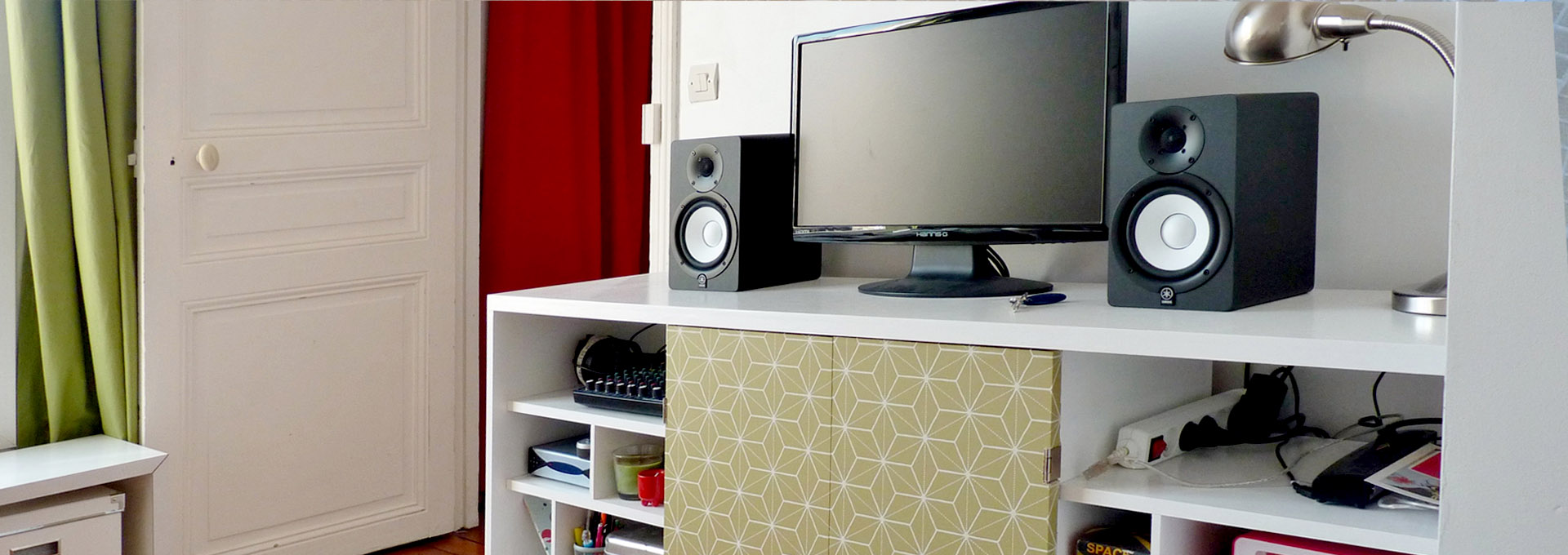 architecte interieur decoration chine bureau integre meuble tv agence avous
