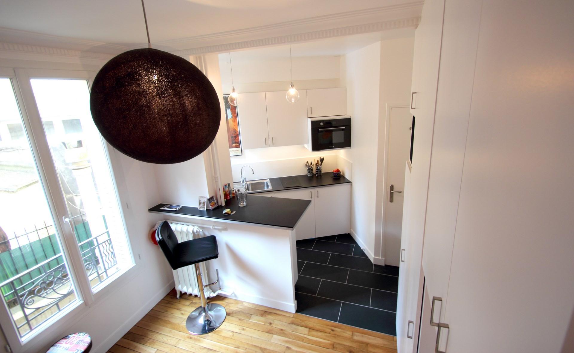 architecte interieur studio amenagement renovation contemporain agence avous