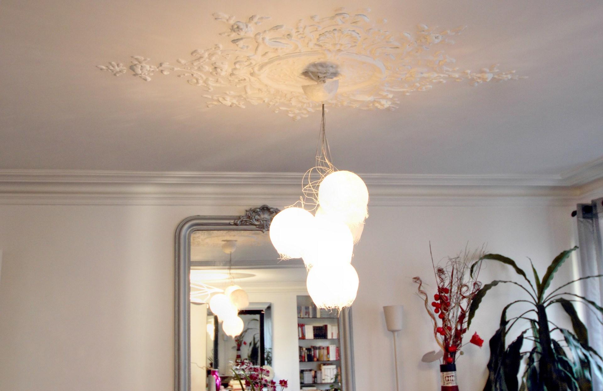 architecte paris republique renovation decoration agence avous