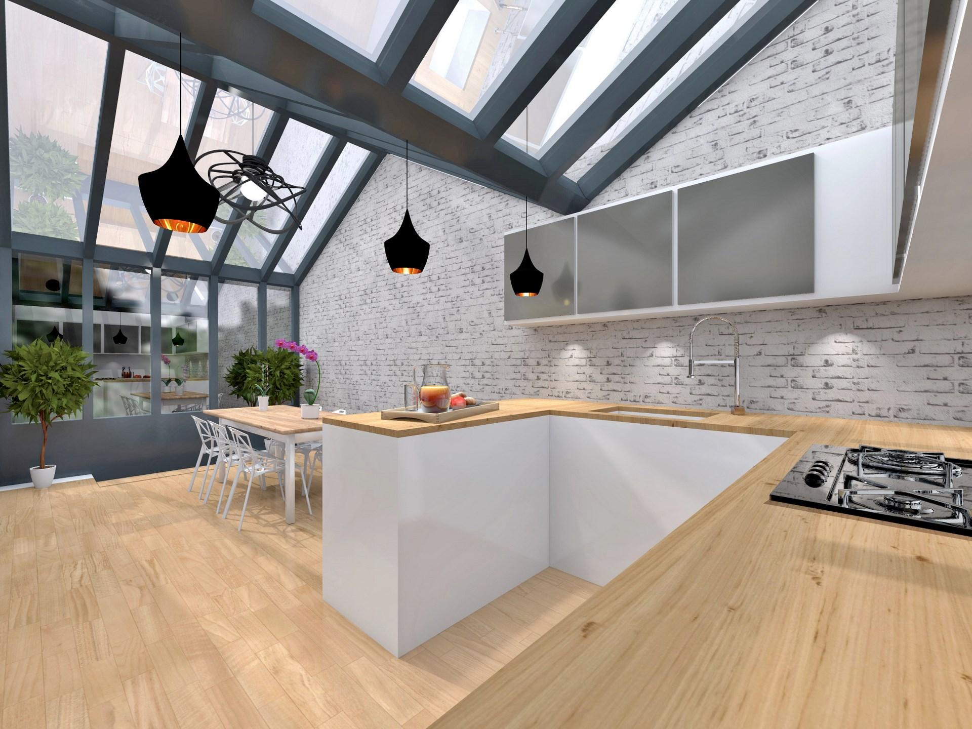 extension veranda verriere agence avous