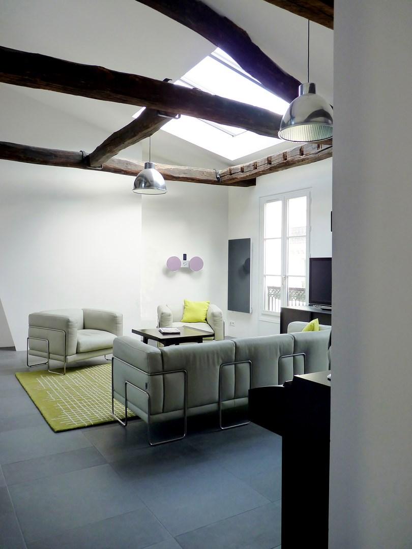 amenagement comble ouverture toiture verriere prestige agence avous