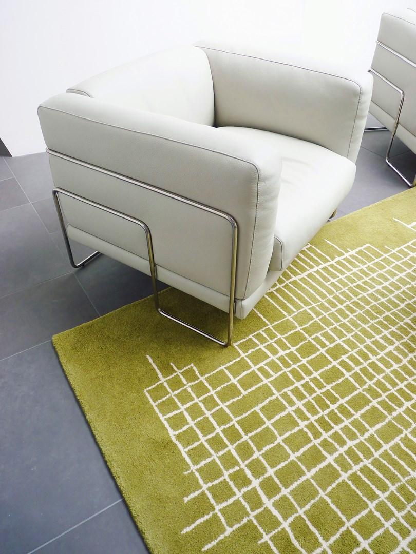 amenagement comble tapis rochebobois agence avous